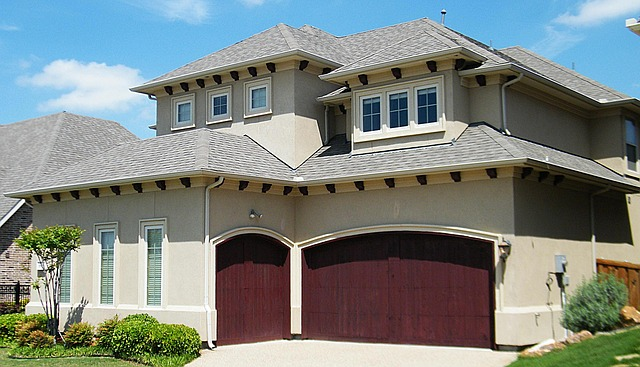 Garage Door Installation Hamilton Garage Doors
